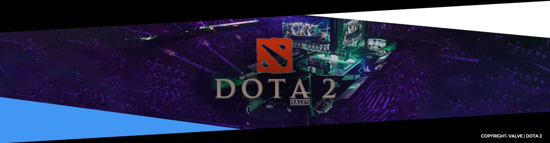 Dota2 2020 Top 10 team ranking