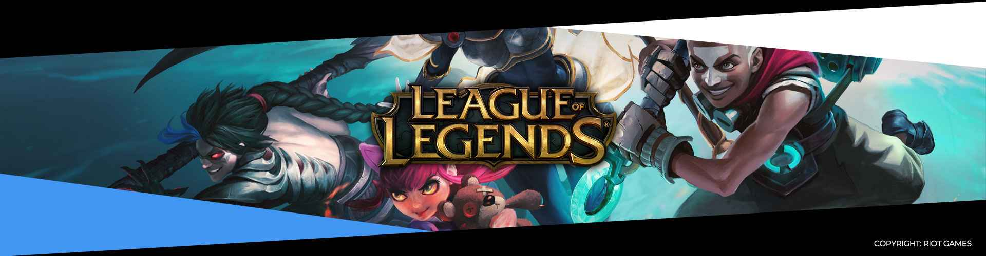 e elements league of legends autumn cup2020